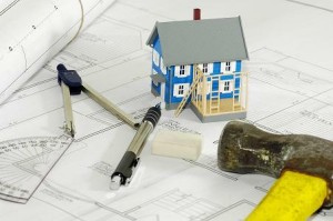 Where To Start When Updating Your Home