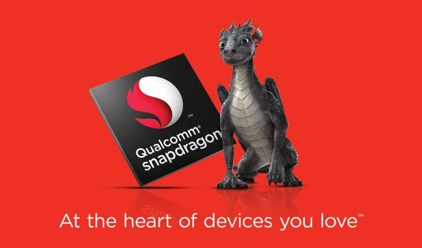 Qualcomm Snapdragon 835 – performanta mai buna pe noul procesor de 10 nm